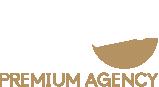 FBO-logo